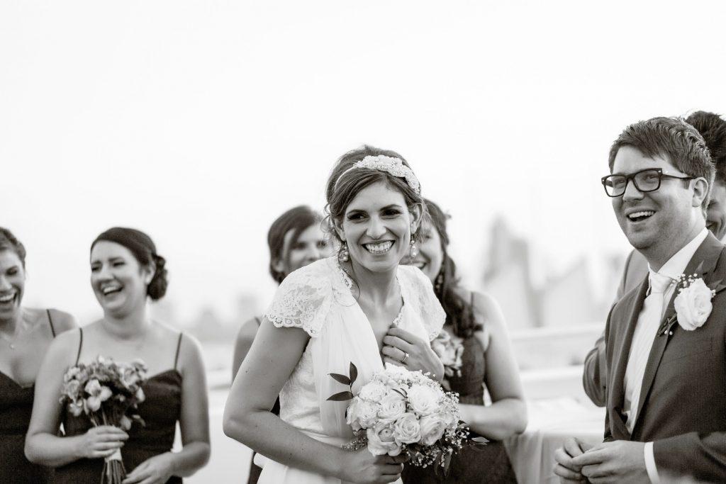 38 - Nicole Defilippis Photography