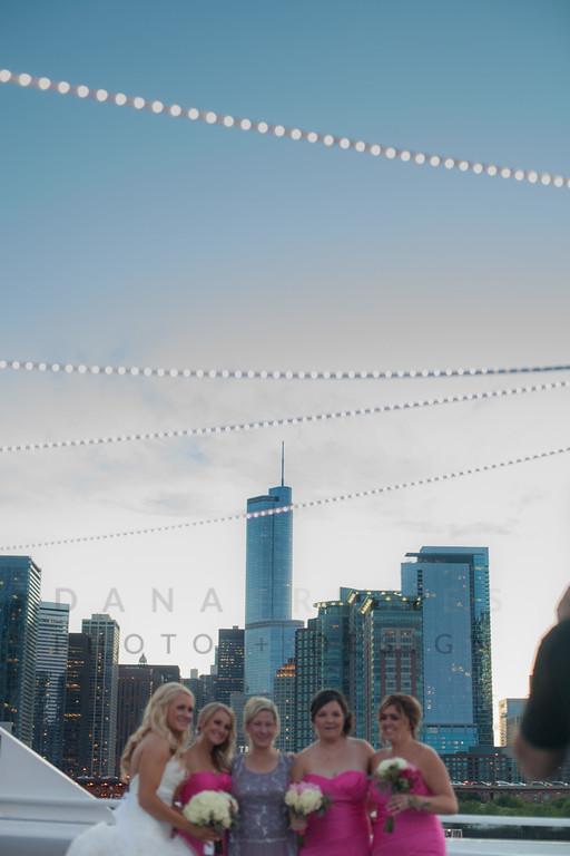 75 - Dana Frames Photo & Design